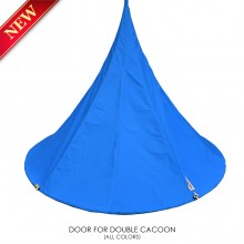 Cacoon Double Door