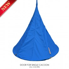 Cacoon Single Door