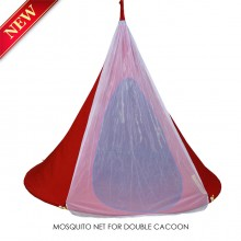 Cacoon Double Mosquito Net