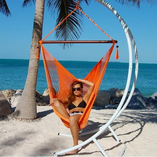 hammocks image s jumbo to hammock enlarge caribbean click cjhltb