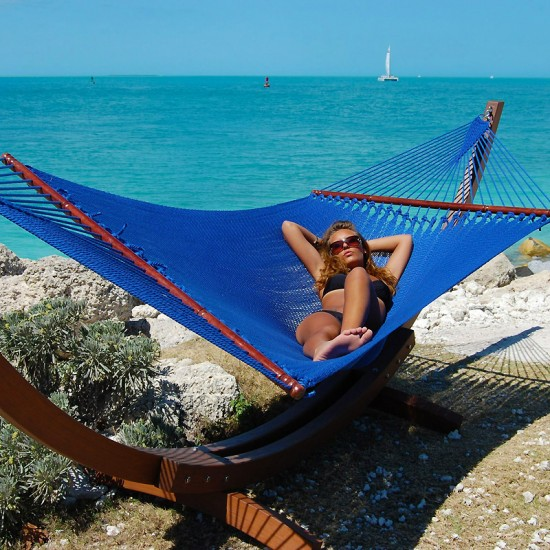 relax seat hammock gift pin sex softpoly yard fun hang caribbean keys hammocks chair
