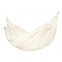 La Siesta Hammock Double ( Brisa Vanilla ) - from your hammocks shop in Canada