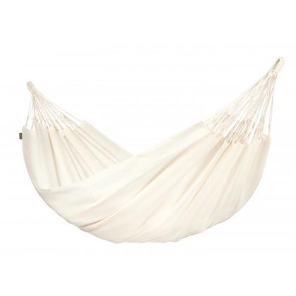 La Siesta Hammock Double ( Brisa Vanilla ) - from your hammocks shop in Canada
