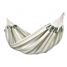 La Siesta Hammock Double ( Brisa Cedar ) - from your hammocks shop in Canada