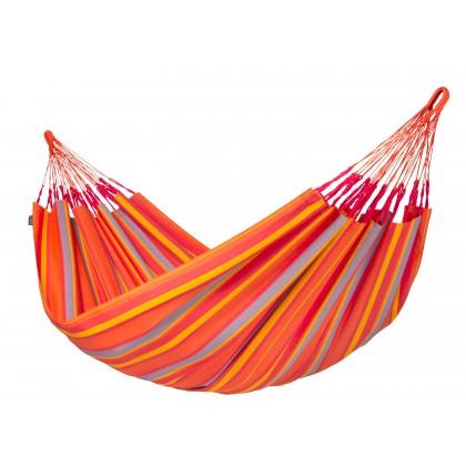 La Siesta Hammock Double ( Brisa Toucan ) - from your hammocks shop in Canada