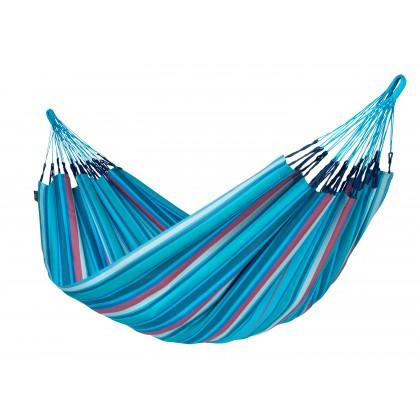 La Siesta Hammock Double ( Brisa Wave ) - from your hammocks shop in Canada
