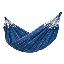 La Siesta Hammock Double ( Brisa Marine ) - from your hammocks shop in Canada