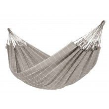 La Siesta Hammock Double ( Brisa Almond ) - from your hammocks shop in Canada