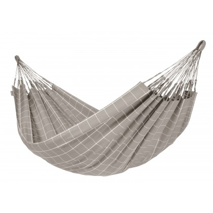 La Siesta Hammock Double ( Brisa Almond ) - from your hammocks shop in Canada