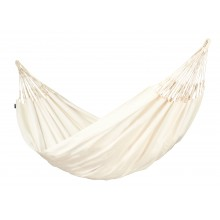 La Siesta Hammock Kingsize ( Brisa Vanilla ) - from your hammocks shop in Canada