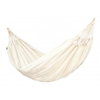 La Siesta Hammock Kingsize ( Brisa Vanilla ) - from your hammocks shop in Canada