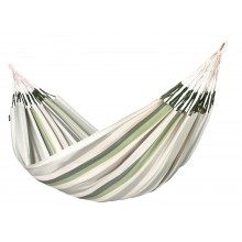 La Siesta Hammock Kingsize ( Brisa Cedar ) - from your hammocks shop in Canada