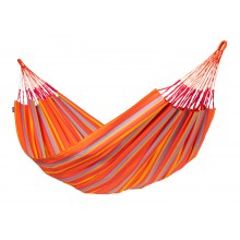 La Siesta Hammock Kingsize ( Brisa Toucan ) - from your hammocks shop in Canada
