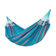 La Siesta Hammock Kingsize ( Brisa Wave ) - from your hammocks shop in Canada