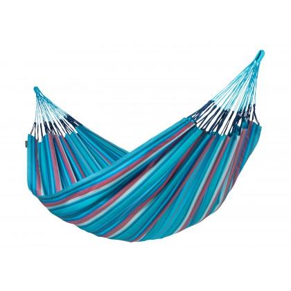 La Siesta Hammock Kingsize ( Brisa Wave ) - from your hammocks shop in Canada