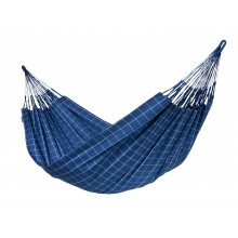 La Siesta Hammock Kingsize ( Brisa Marine ) - from your hammocks shop in Canada