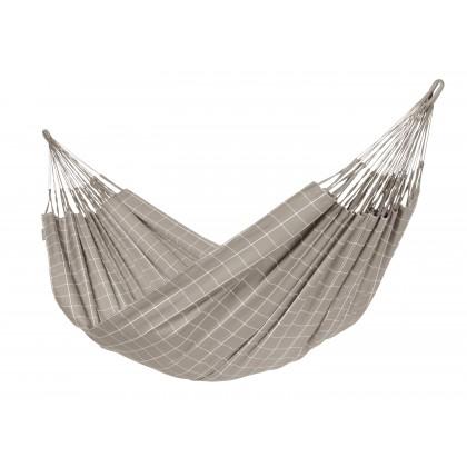 La Siesta Hammock Kingsize ( Brisa Almond ) - from your hammocks shop in Canada