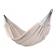 La Siesta Hammock Kingsize ( Flora Zebra ) - from your hammocks shop in Canada