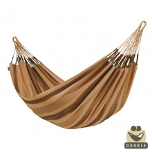 Double Hammock La Siesta Aventura Canyon - from your hammocks shop in Canada