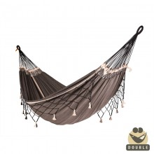 """Double Hammock"" La Siesta Copa mannschaft - By the Hammock Shop of Canada"