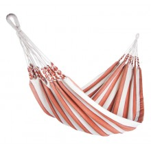 """Single hammock"" Naya Nayon DreamCatcher (Earth) - By the Hammock Shop of Canada"