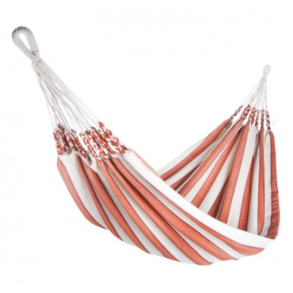 Double hammock Naya Nayon DreamCatcher (Earth) - from your hammocks shop in Canada
