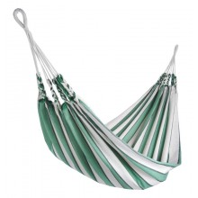 """Single hammock"" Naya Nayon DreamCatcher (woods) - By the Hammock Shop of Canada"