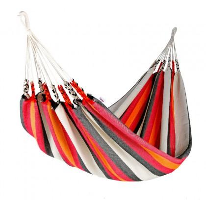 Double hammock Naya Nayon Cult (Revolution) - from your hammocks shop in Canada
