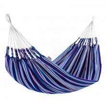 """Single hammock"" Naya Nayon Europe (London) - By the Hammock Shop of Canada"