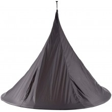 Cacoon Cover Double