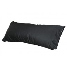 Hammock Pillow (Black)